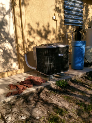 air conditioning companies naples fl